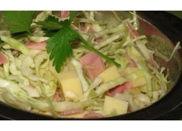Salade Vendéenne
