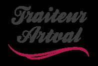 Traiteur Artval